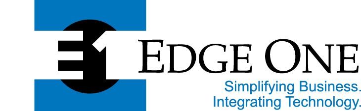 Edge One