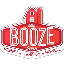 Booze Barn in Lansing, Perry, Howell